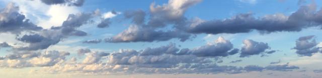 ocean sky 2b
