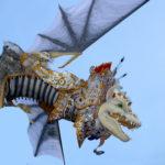 bali-dragon-cropped