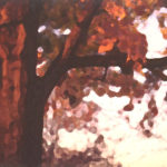 autumn-tree-wout-leaves-dry-brush-flip