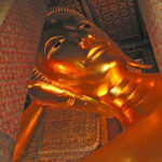 reclining-buddha-at-wat-po-2